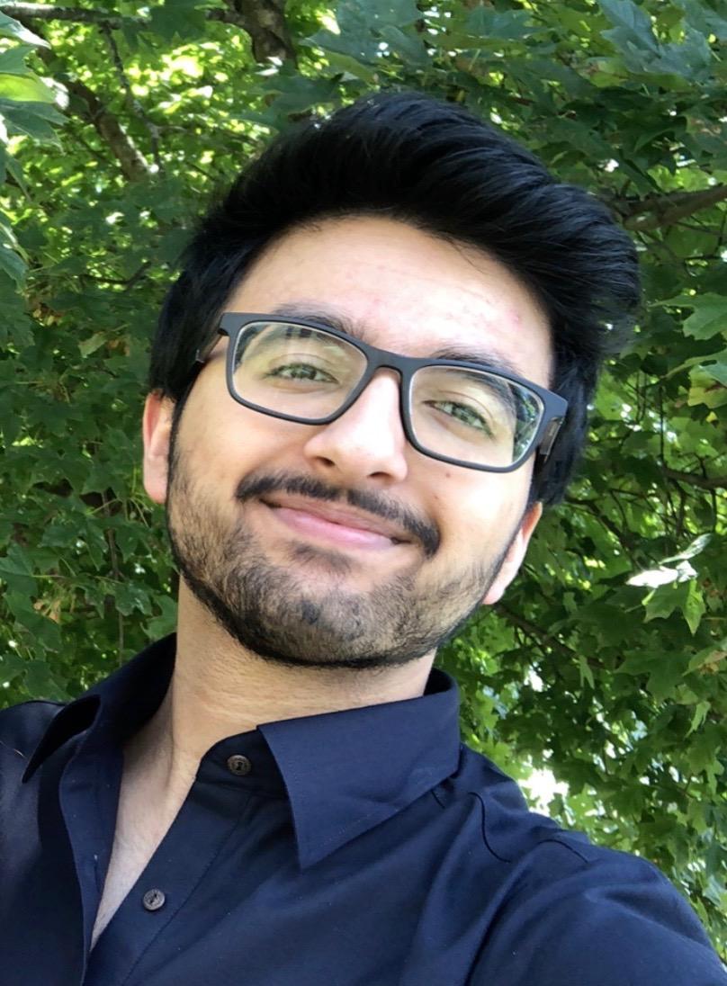 Aban Khan